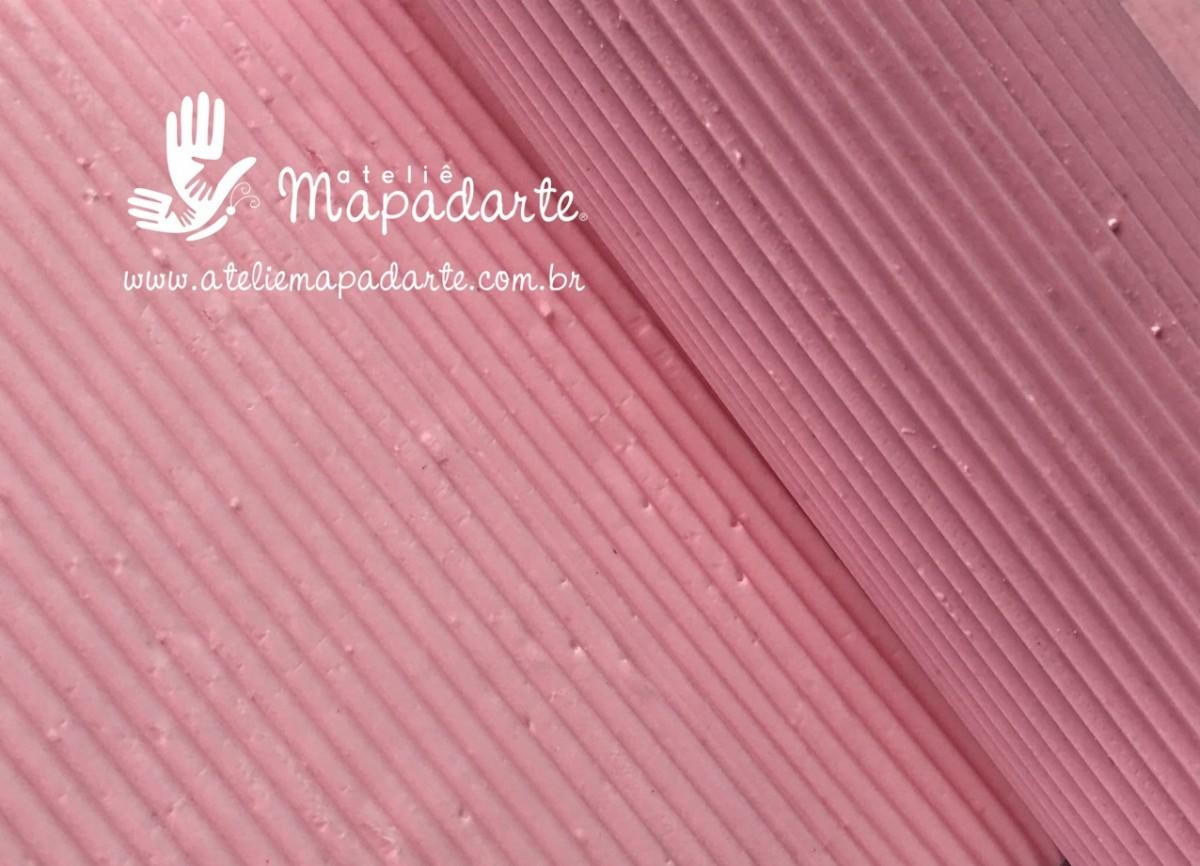 Foto2 - Cód M364 Rolo de textura frisador horizontal 20 cm 01 un