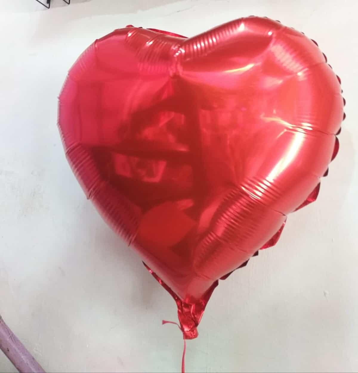 Imagem do produto Balões