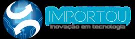 Importou | Inovação em tecnologia