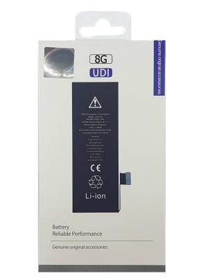 Foto1 - Bateria IPhone 8G