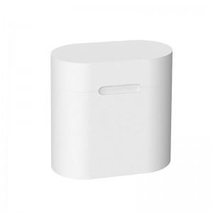 Foto3 - Fones de ouvido Bluetooth Mir6 TWS