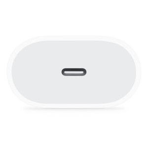 Foto2 - Fonte para iPhone 20W 12 12 Pro 12 Pro Max 12 Mini SE