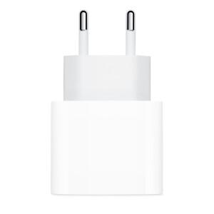 Foto3 - Fonte para iPhone 20W 12 12 Pro 12 Pro Max 12 Mini SE