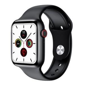 Foto1 - Relógio Smartwatch IWO 13
