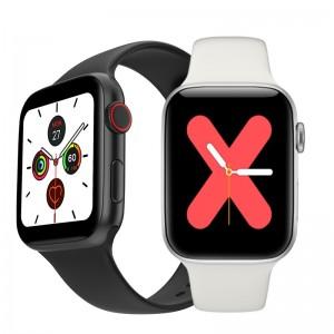 Foto2 - Relógio Smartwatch IWO 13