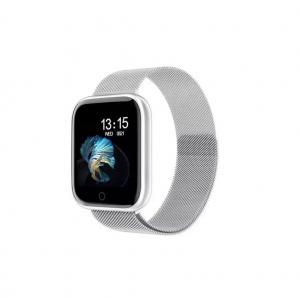 Foto2 - Smartwatch Smart Ideal P70