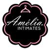 Amélia Intimates