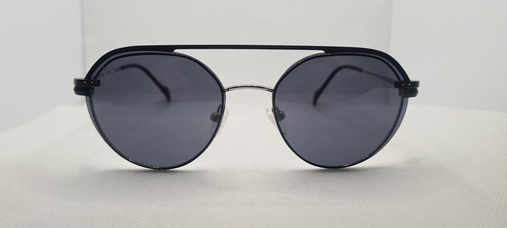 Foto3 - Óculos Armação Clipon Annecy - COD.1340