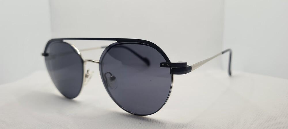 Foto5 - Óculos Armação Clipon Annecy - COD.1340