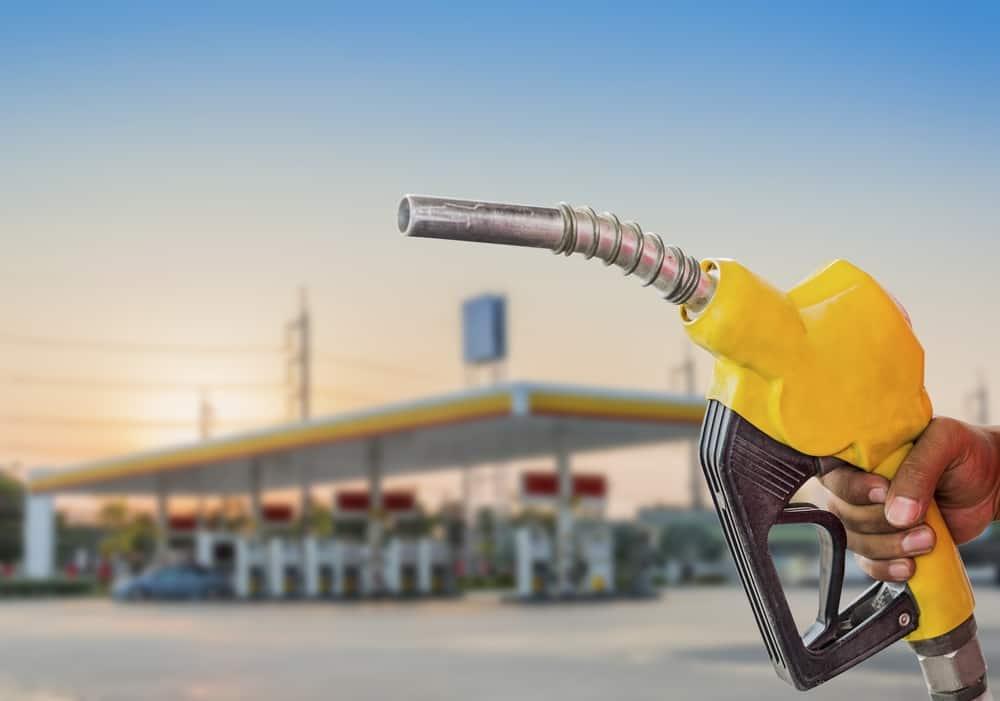 Tendências para postos de combustível: 3 novidades e tecnologias