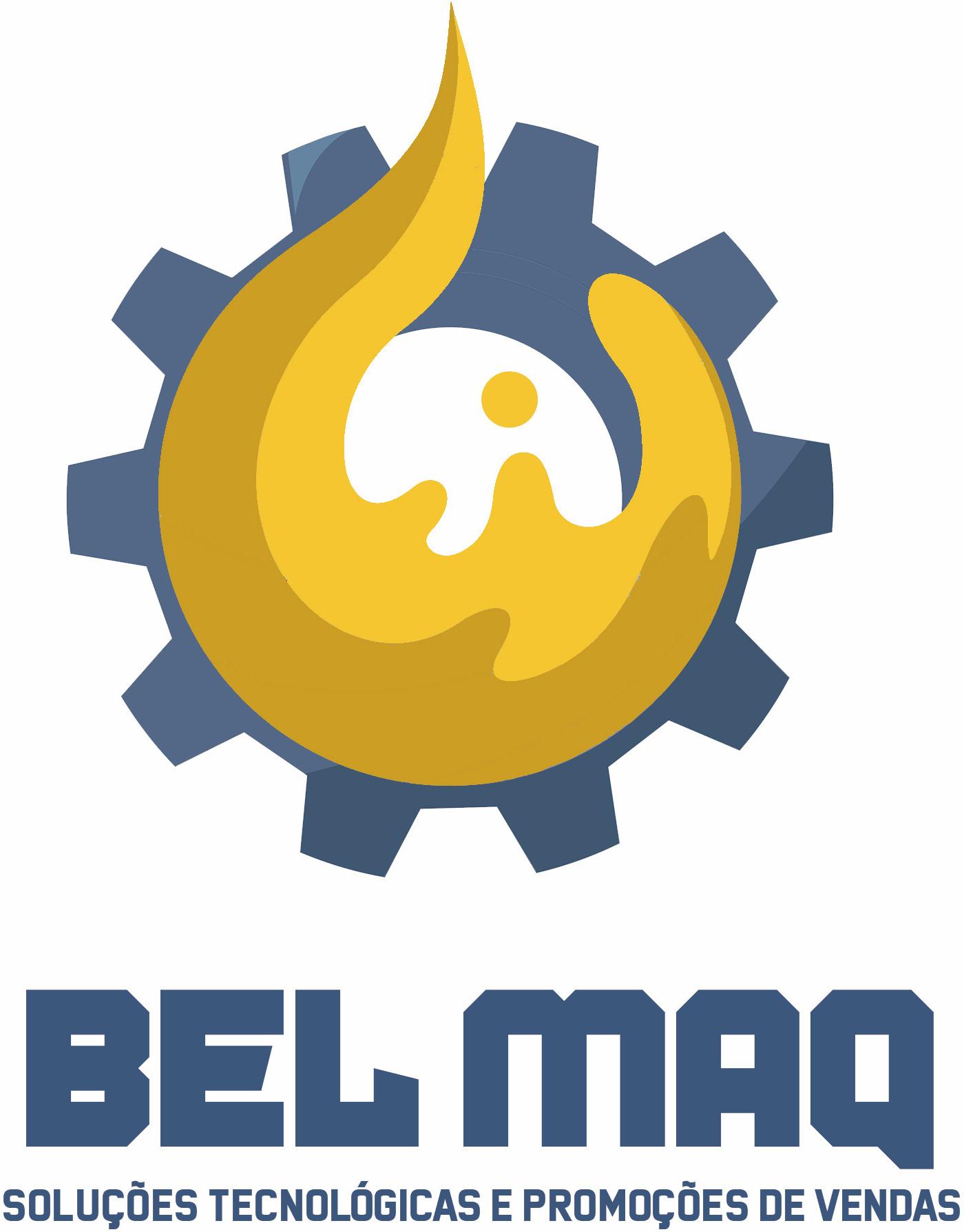 Bel Maq