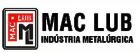 Maclub