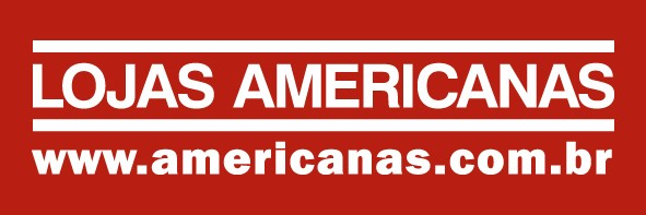Lojas-Americanas-com-site.jpg