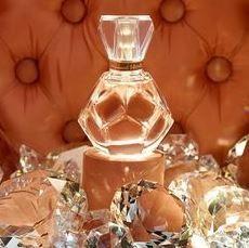 Foto3 - Perfume Importado Diamonds Blush Deo Parfum Feminino Jafra - 50ml