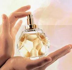 Foto4 - Perfume Importado Diamonds + Perfume Importado Diamonds Blush - 2 Perfumes Femininos