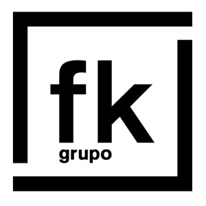 1_LOGO%20FK-GRUPO_logo%20(1).jpg