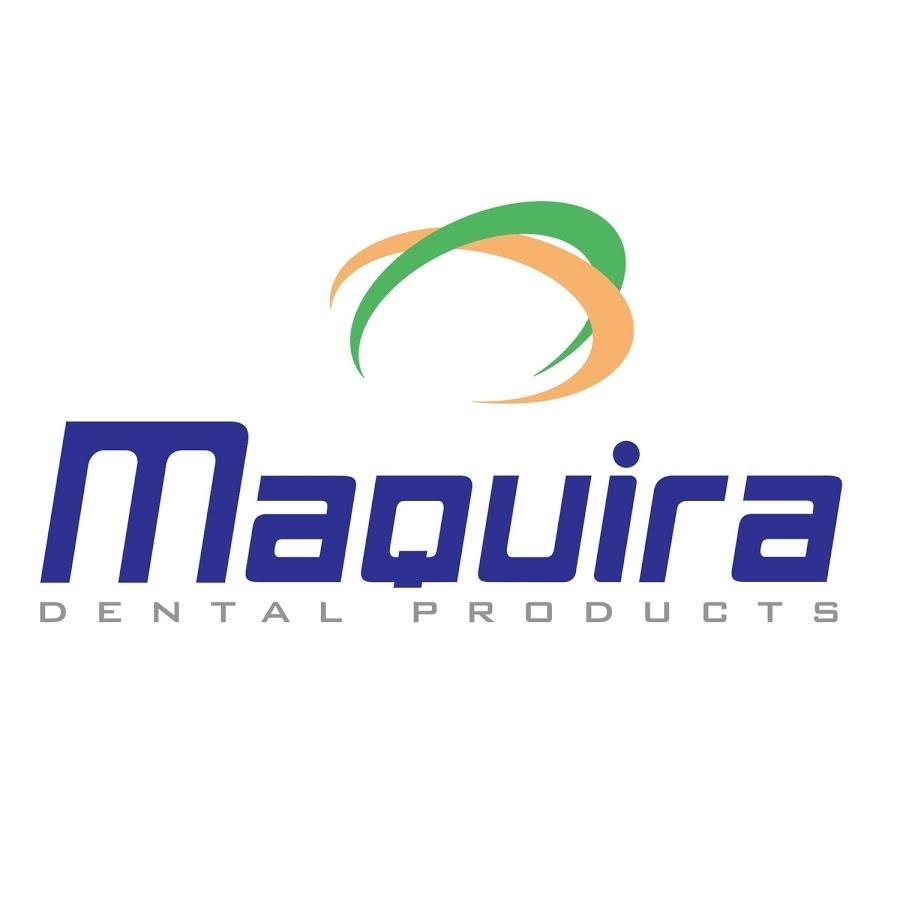 MAQUIRA