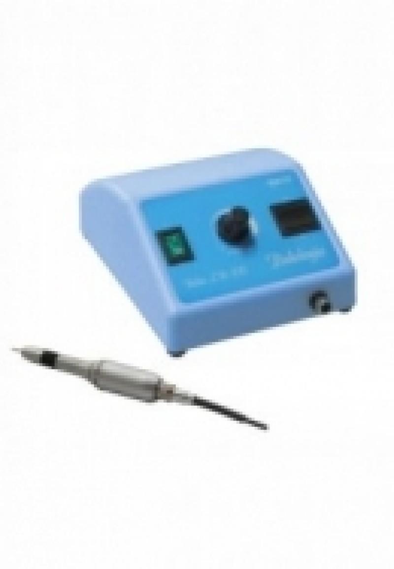 Foto 1 - Micro motor beltec lb100