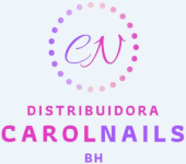 Distribuidora Carol Nails BH