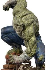 Foto 1 - Killer Croc - 1/10 - Iron Studios (exclusivo CCXP 2020)