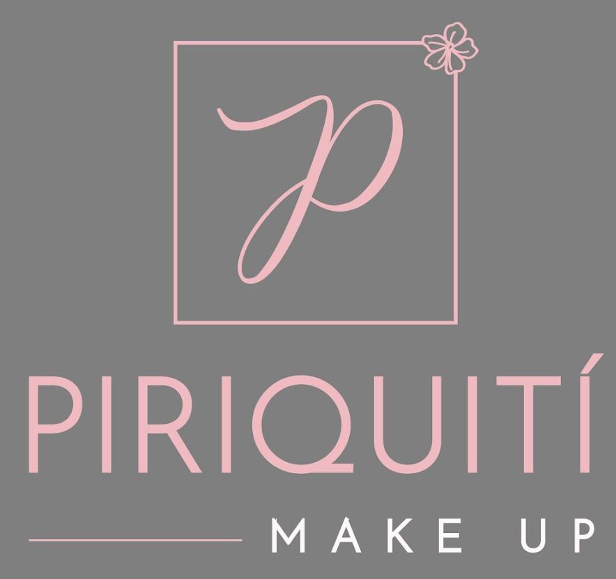 Piriquiti Makeup