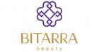 Bitarra Beauty