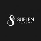 Suelen Make Up