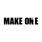 Make One