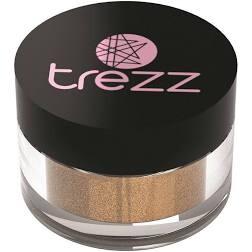 Imagem do produto Iluminador Trezz – Nude
