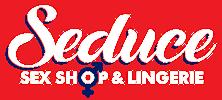 Seduce Sex Shop & Lingerie