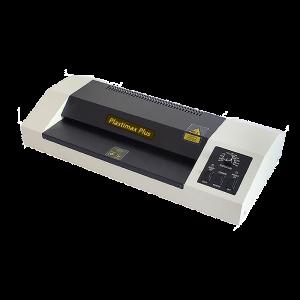 Laminadora/ Plastificadora A3 - Plastimax Plus 330C