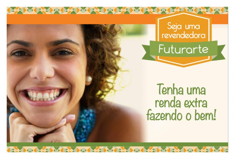 Revenda-Futurarte(1).png