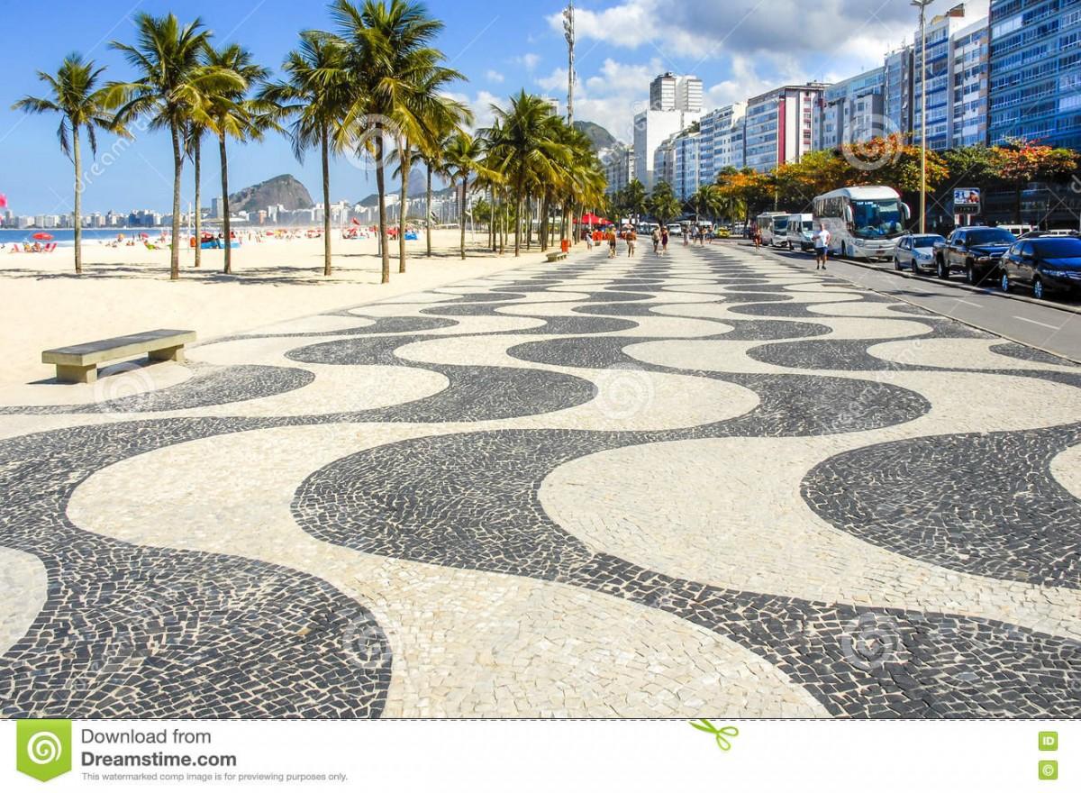 Foto5 - Copacabana Estriada FP095 20X20X1,5 25PÇAS P/M²