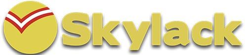 Skylack
