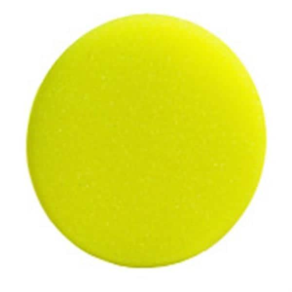 Foto 1 - Aplicador de Espuma Amarelo Importado