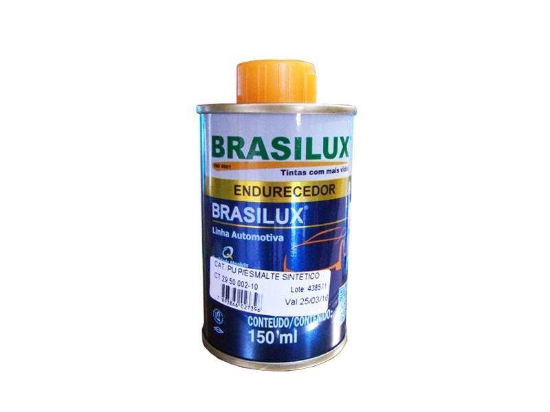 Foto 1 - Catalisador Sintetico Brasilux - 150ml