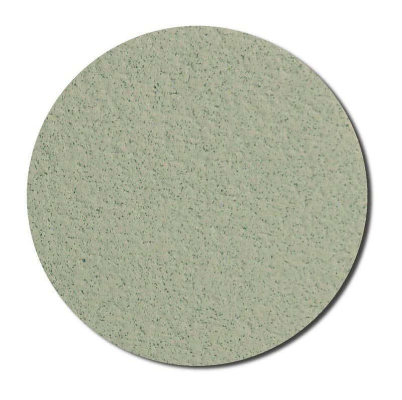 Foto 1 - Disco Abrasivo Trizact 3000 3M (1 unidade)