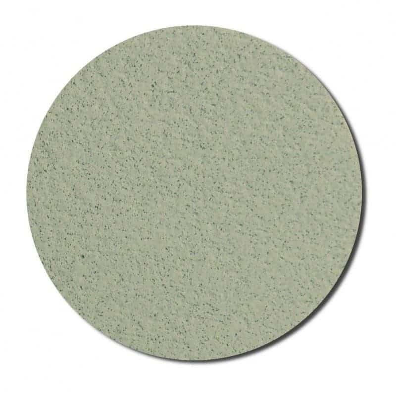 Foto 1 - Disco Abrasivo Trizact 5000 3M (1 unidade)