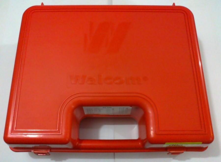 Foto3 - Pistola Slim S 1.3 Walcom