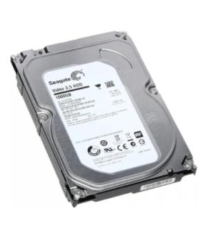 Foto1 - HD 1TB Seagate 5900Rpm 64Mb - ST1000VM002