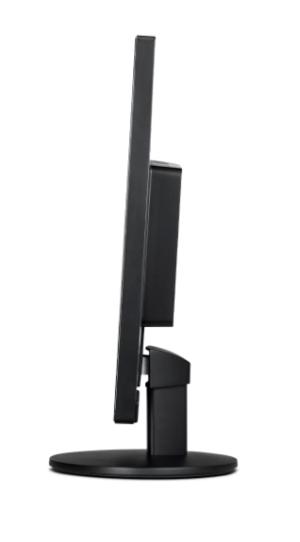 "Foto3 - MONITOR AOC LED HDMI 18,5"" W HDMI E970SWHNL"