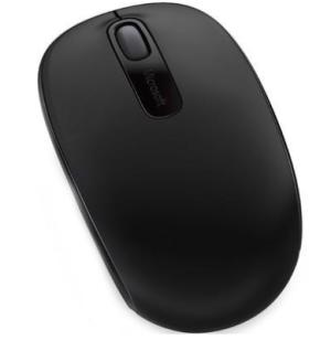 Foto2 - Mouse Sem Fio Microsoft 1850 - U7Z00008
