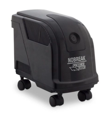 Imagem do produto Nobreak Forceline 700va Mono - 656