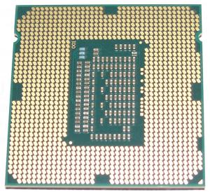 Foto2 - Processador Intel Core i5 3570 3.40GHz 6MB LGA1155 OEM