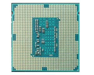 Foto2 - Processador Intel Core i5-4430 3.0Ghz, 6MB, LGA 1150 c/ Intel HD Graphics (4ª Geração) OEM