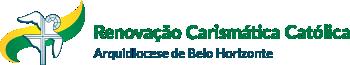 Rcc Arquidiocesana de Belo Horizonte