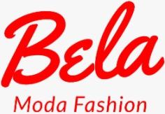 Bela Moda Fashion