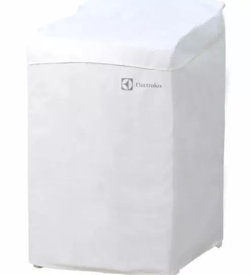 Imagem do produto Capa Lavadora Electrolux Original 15 Kg