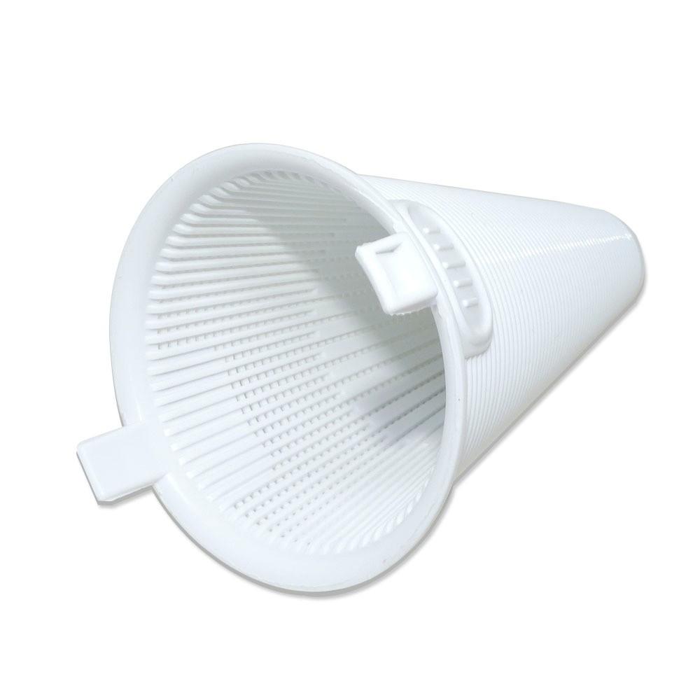 Imagem do produto Coletor de Fiapos Original Lavadora Electrolux 15 kg - LTR15/LTA15