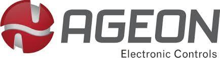 Foto2 - Controlador de Temperatura Ageon H104 Color - Resfriadores de Leite